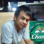 tinr613's profile photo