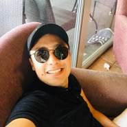 santiago1589's profile photo