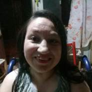 rosemarmees88's profile photo