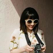 watsonolivia1001's profile photo