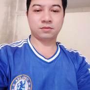 havanhuongh's profile photo