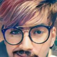 fb748983's profile photo