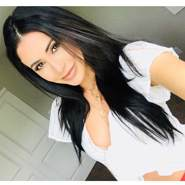 lisagold78's profile photo