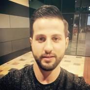 mhmd1451's profile photo
