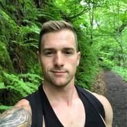 john_morris_8's profile photo