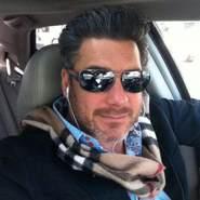 brians520's profile photo