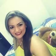 arianiv7's profile photo