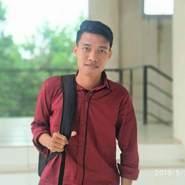 selamath7's profile photo