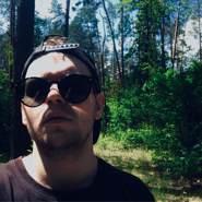 aleksandrgoncharov's profile photo