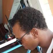 cocos139's profile photo