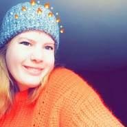 ashleighe's profile photo
