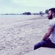 ali3688's profile photo