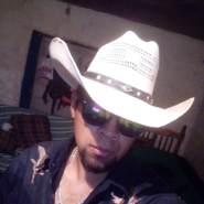ivan5805's profile photo