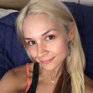 prettypearl83's profile photo