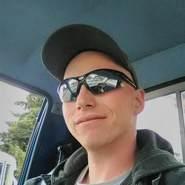 jasond323's profile photo