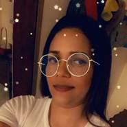 delvalle8's profile photo