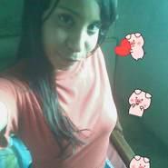 arianaf25's profile photo