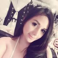 nada_amari1's profile photo