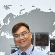 hungc974's profile photo
