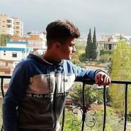 abbassd10's profile photo