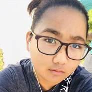 kareng301's profile photo