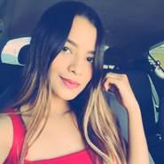 daniela5902's profile photo