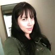 susan593's profile photo