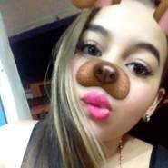 escarle1's profile photo