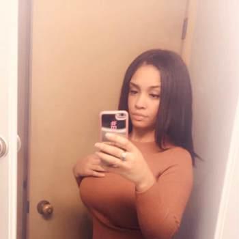 jenni134_Lagos_Single_Female