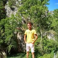 burhanOzdemir43's profile photo