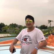 rakibi20's profile photo