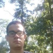 villalbad9's profile photo