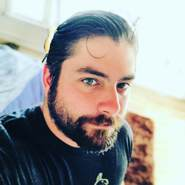 taylorchris199's profile photo