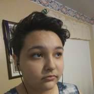 aquaticc's profile photo