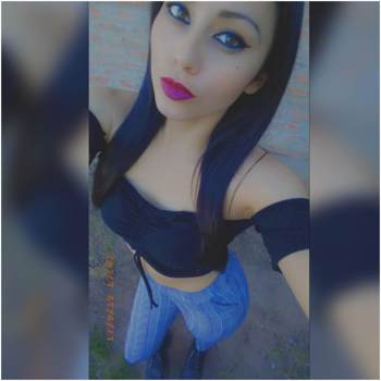 marig693_Buenos Aires_Single_Female