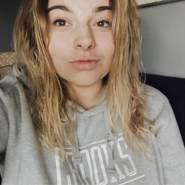 vanessabartlett's profile photo