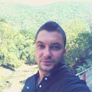 Rafael23045's profile photo