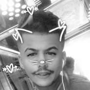 user_sl6478's profile photo
