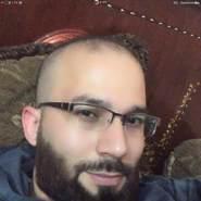 mosah6296's profile photo