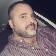 mork628's profile photo