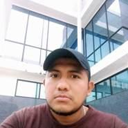 rigos936's profile photo