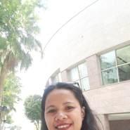 jessical692's profile photo