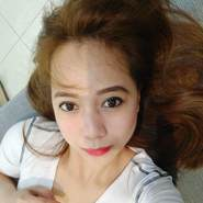 asseja's profile photo