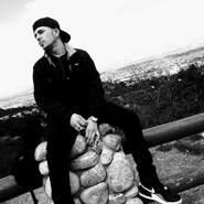 ericr7369's profile photo