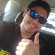 josem04126's profile photo