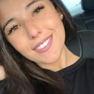 angiieperez1's profile photo