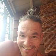 Brandon_Ferreira's profile photo