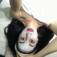 yulisa431's profile photo