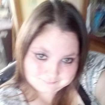 leannee3_Illinois_Single_Female