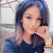 galsurprise's profile photo